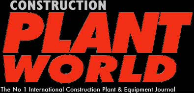 Plant World logo